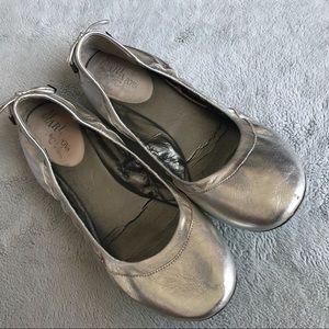Cole Haan x Maria Pova Nike Air Bacara Ballet Flat